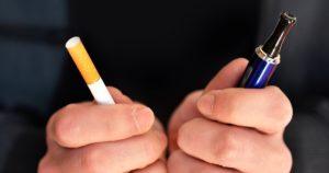 cigarette-vs-e-cigarette