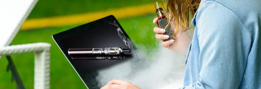 cigarette-lectronique-achats-en-ligne